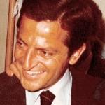 Adolfo Suàrez